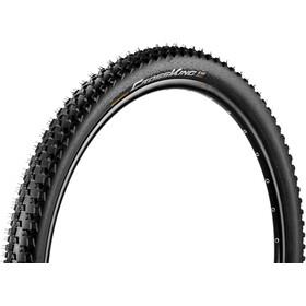 "Continental Cross King Performance Clincher Tyre 29x2.2"" E-25 black"